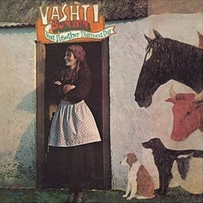Vashti Bunyan - Just Another Diamond Day