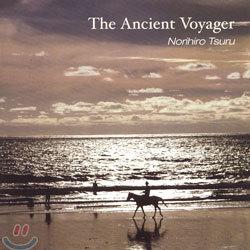 Norihiro Tsuru - The Ancient Voyager