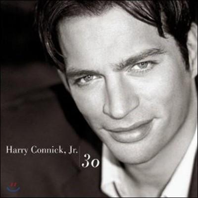 Harry Connick Jr. (해리 코닉 주니어) - 30