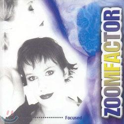 Zoomfactor - Zoomfactor