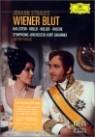 Anton Paulik J.슈트라우스 : 비엔나 기질 - 할슈타인/콜로/파울리크 (Johann Strauss: Wiener Blut)
