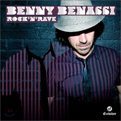 Benny Benassi - Rock 'N' Rave