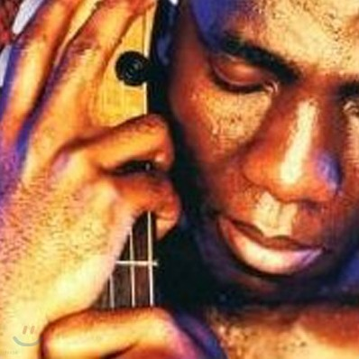 Richard Bona - Reverence