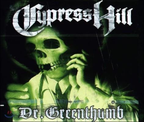 Cypress Hill (사이프레스 힐) - Dr. Greenthumb