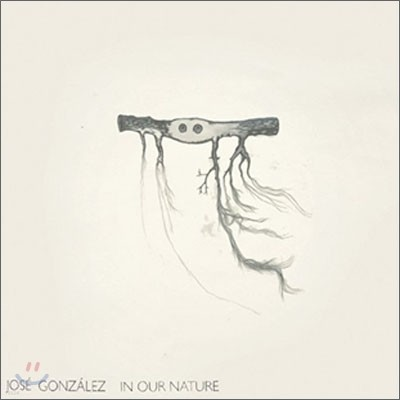 Jose Gonzalez - In Our Nature