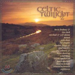 켈틱 음악 모음집 (Celtic Twilight 2)