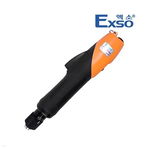 EXSO/엑소/전동드라이버/EXD-B512L/공구/산업용/안정성/편의성/고성능/정확성