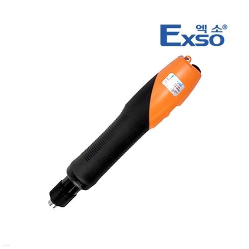 EXSO/엑소/전동드라이버/EXD-B519P/공구/산업용/안정성/편의성/고성능/정확성