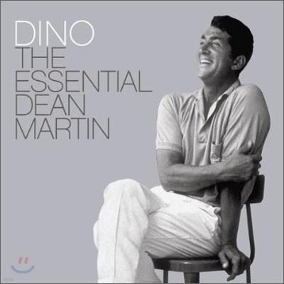 Dean Martin - Dino : Essential Dean Martin
