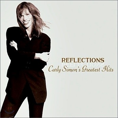 Carly Simon - Reflections: Carly Simon's Greatest Hits