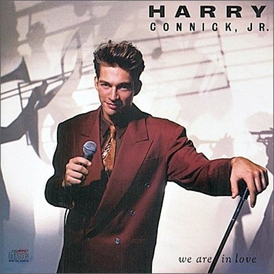 Harry Connick, Jr. - We Are In Love