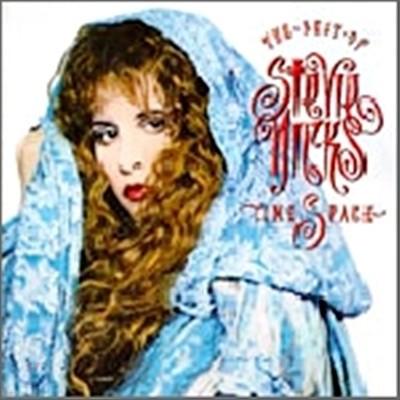 Stevie Nicks - Time Space: Best Of