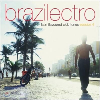Brazilectro Session 4