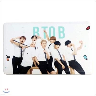 비투비 (BTOB) - 2016 BTOB Summer Festival Special USB