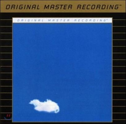 John Lennon's Plastic Ono Band (존 레논 플라스틱 오노 밴드) - Live Peace In Toronto 1969 (1969년 토론토 락앤롤 리바이벌 라이브) [Gold CD]