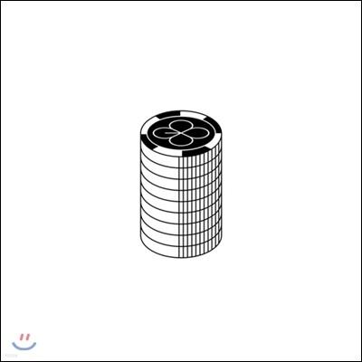 엑소 (EXO) 3집 - 리패키지 : Lotto [Korean ver.]