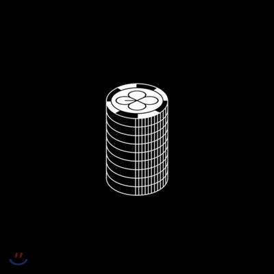 엑소 (EXO) 3집 - 리패키지 : Lotto [Chinese ver.]