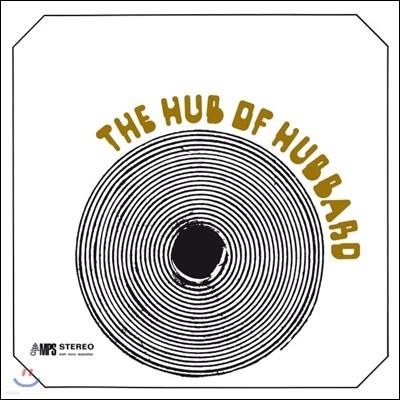 Freddie Hubbard (프레디 허버드) - The Hub Of Hubbard