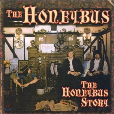 Honeybus (허니버스) - The Honeybus Story