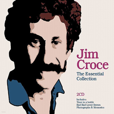 Jim Croce - The Essential Collection