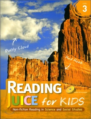 Reading Juice for Kids 3