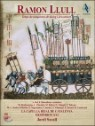 Jordi Savall 라몬 류이: 정복, 대화와 절망의 시대 - 조르디 사발, 에스페리옹21 (Ramon Llull: Temps de Conquestes, de Dialeg i Desconhort)