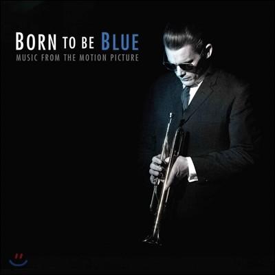 본 투 비 블루 영화음악 (Born To Be Blue OST)