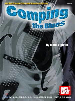 Comping the Blues
