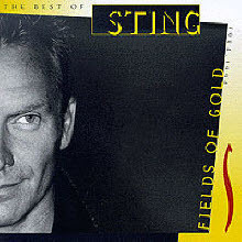 Sting - The Best Of Sting 1984-1994