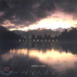 Bill Douglas - Jewel Lake
