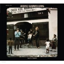 Creedence Clearwater Revival - Willy & The Poor Boys (40th Anniversary Edition)