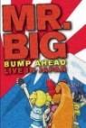 Mr. Big - Bumb Ahead: Live in Japan