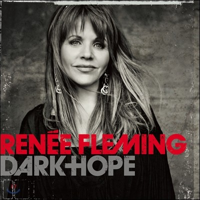 Renee Fleming (르네 플레밍) - Dark Hope [LP]