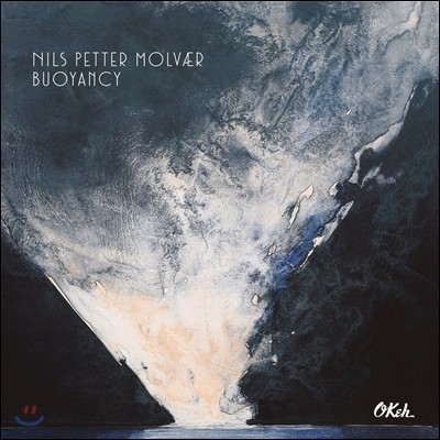 Nils Petter Molvaer (닐스 페터 몰배르) - Buoyancy [LP]