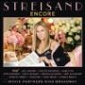 Barbra Streisand (바브라 스트라이샌드) - Encore: Movie Partners Sing Broadway [Deluxe]