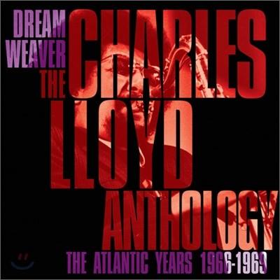 Charles Lloyd - Dream Weaver: The Charles Lloyd Anthology
