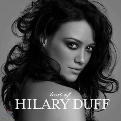 Hilary Duff - Best of Hilary Duff