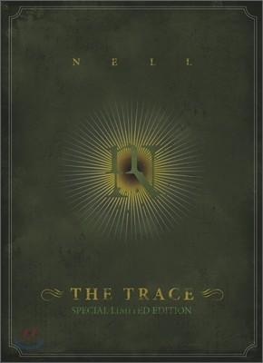넬 (Nell) The Trace : Special Limited Edition