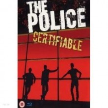 Police - Certifiable: Live In Buenos Aires
