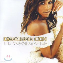 Deborah Cox - The Morning After