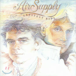 Air Supply - Greatest Hits Vol.1