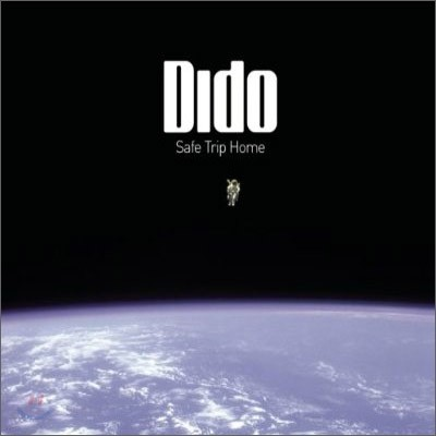 Dido - Safe Trip Home (Deluxe Edition)
