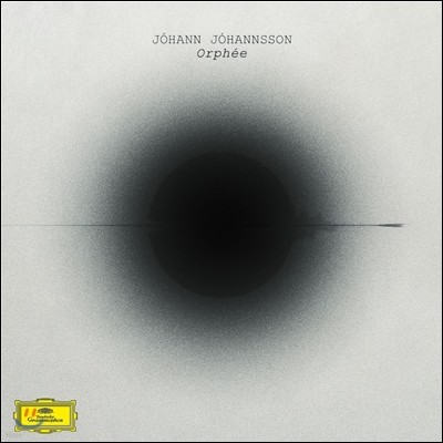 Theatre of Voices 요한 요한슨: 오르페 (Johann Johannsson: Orphee)