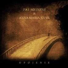 Pat Metheny - Upojenie