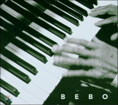 Bebo Valdes - Bebo