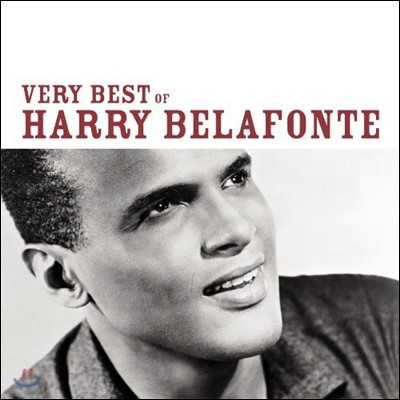 Harry Belafonte - Very Best Of