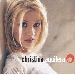 [중고] Christina Aguilera / Christina Aguilera (Special Edition 2CD)