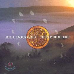 Bill Douglas - Circle Of Moons