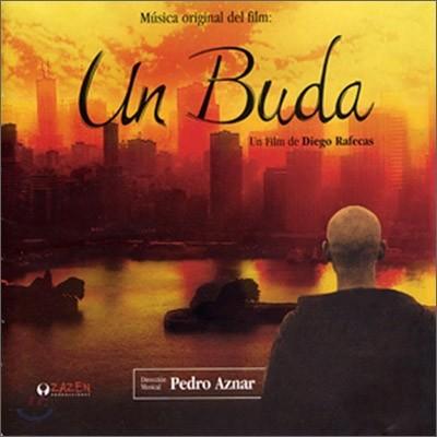 부다 영화음악 (Un Buda OST by Pedro Aznar 페드로 아즈나르)