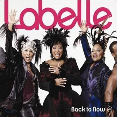 La Belle - Back To Now